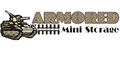 Chandler Self Storage - Armored Mini Storage -  Chandler AZ