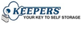 Jersey City Self Storage - Keepers Self Storage -  Jersey City NJ
