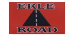 Erle Road Self Storage Logo