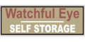 Apache Junction Self Storage - Watchful Eye Self Storage -  Apache Junction AZ