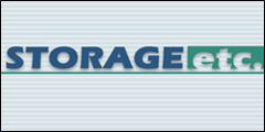 Logo of Storage Etc Westwood