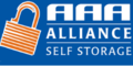 Tempe Self Storage - AAA Alliance Self Storage -  Tempe AZ