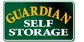 Phoenix Self Storage - Guardian Self Storage -  Phoenix AZ