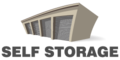 Queen Creek Self Storage - STORE MORE! Queen Creek Boat RV Vehicle Storage -  Queen Creek AZ