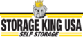 Newark Self Storage - Storage King USA Self Storage -  Newark NJ