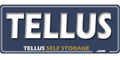 Covington Self Storage - Marquis Ranch Self Storage -  Covington LA