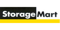 Hollis Self Storage - StorageMart -  Hollis NY