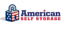Newark Self Storage - American Self Storage -  Newark NJ