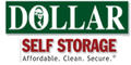 Mesa Self Storage - Dollar Self Storage #5 -  Mesa AZ