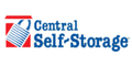 Tempe Self Storage - Central Self-Storage -  Tempe AZ