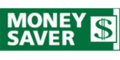 Gresham Self Storage - Money Savers Mini Storage -  Gresham OR