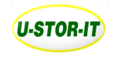 Chicago Self Storage - U-STOR-IT -  Chicago IL
