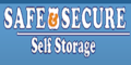 Belleville Self Storage - Safe & Secure Self Storage -  Belleville NJ