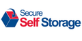 Brooklyn Self Storage - Secure Self Storage -  Brooklyn NY