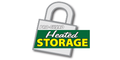 Poulsbo Self Storage - Pro-Guard Heated Storage -  Poulsbo WA