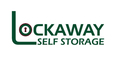 Brooklyn Self Storage - Lockaway Self Storage -  Brooklyn NY