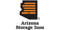 Mesa Self Storage - Arizona Storage Inns - Gilbert Rd -  Mesa AZ
