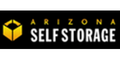Gilbert Self Storage - Arizona Self Storage -  Gilbert AZ