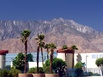 Sun Valley Climate Controlled Self-Storage & RV Center