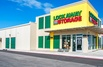 Lockaway Storage Woodlake